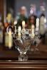 Bar Glass 004