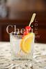 Cherry Lemons 453