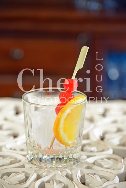 Cherry Lemons 451