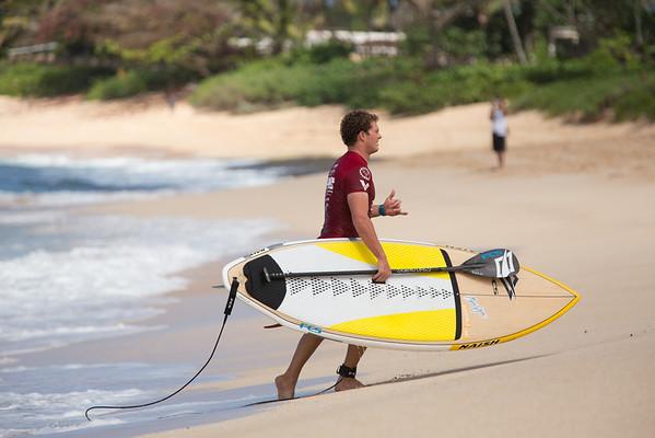 20130214_Hawaii_IMG_7303