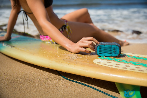 20130214_Hawaii_IMG_7999