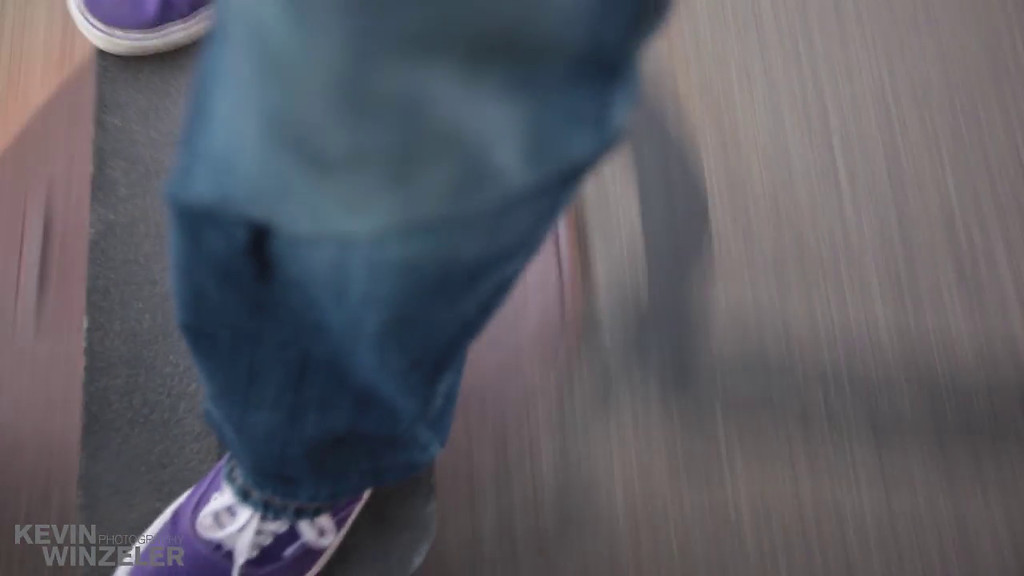 Longboarding Stock Video Motion clips.  All clips in this sequence are available to license for stock purposes through Kevin Winzeler photography. Contact us for pricing information.  All clips will be provided in 1920x1080p, High Definition at 24p.  Files will be provided without unprocessed. Blur, Carbon fiber, Deer Valley, Fall, Longboard, Longboarding, Moving, Park City, Randy Winzeler, Royal Street, Utah, action, asphalt, canvas, closeup, cruising, downhill, fast, kneeling, long board, motion, outdoors, passing, pavement, person, perspective, road, shoe, skateboard, skateboarding, skating, sky, sneaker, speed, sports, street, sunshine, tree, vertically, wheel, IMG, 9827