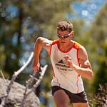 RunningPhotography_IMG_6949