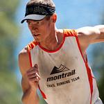 RunningPhotography_IMG_6966