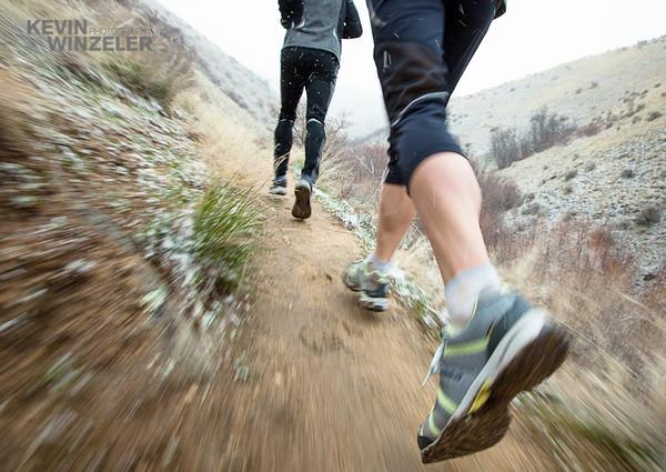 RunningPhotography_IMG_1881