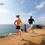 RunningPhotography_IMG_4198