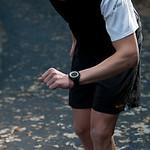 RunningPhotography_IMG_4449