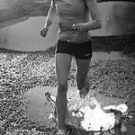 RunningPhotography_IMG_5210