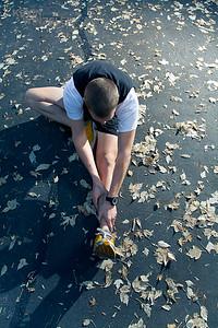 RunningPhotography_IMG_4384
