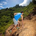 RunningPhotography_IMG_5978