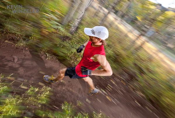 RunningPhotography_IMG_2512