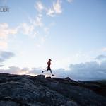 RunningPhotography_IMG_3796
