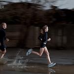 RunningPhotography_IMG_5157