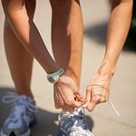 RunningPhotography_IMG_3244