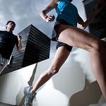 RunningPhotography_IMG_4379
