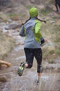 RunningPhotography_IMG_2359