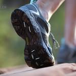 RunningPhotography_IMG_9796