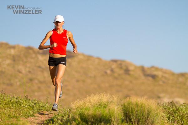 RunningPhotography__MG_3160