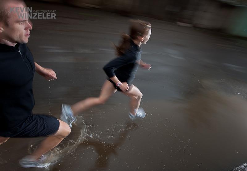 RunningPhotography_IMG_5197
