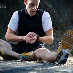 RunningPhotography_IMG_4389