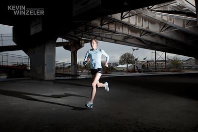 RunningPhotography_IMG_5040-Edit-3