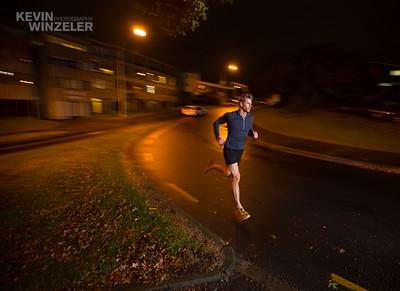 Stock-Running-Photography_KevinWinzeler_6017
