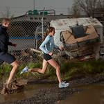 RunningPhotography_IMG_5246