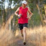 RunningPhotography_IMG_2718