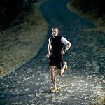 RunningPhotography_IMG_4415