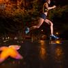 Stock-Running-Photography_KevinWinzeler_5912