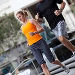 RunningPhotography_IMG_4257