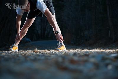 RunningPhotography_IMG_4372
