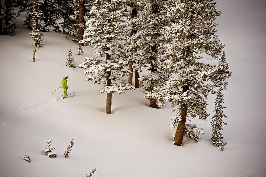 Snowbasin_4545