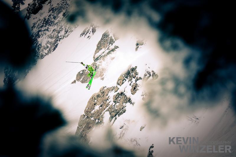 SkiingPhotography_WinterLifestyle_Snowbasin_4533