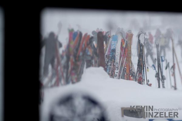 SkiingPhotography_WinterLifestyle_20080130_0963
