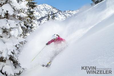 SkiingPhotography_WinterLifestyle__MG_1379