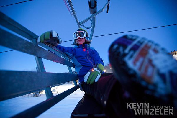 WinterLifestylePhotography_KevinWinzeler_7370
