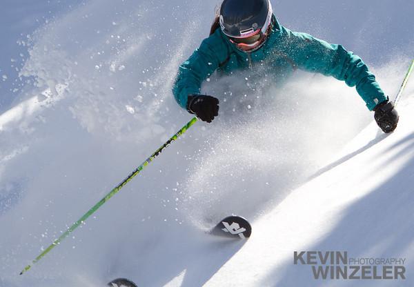 SkiingPhotography_WinterLifestyle_IMG_1018