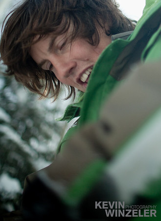 SkiingPhotography_WinterLifestyle_IMG_1080