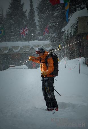 SkiingPhotography_WinterLifestyle_IMG_1596