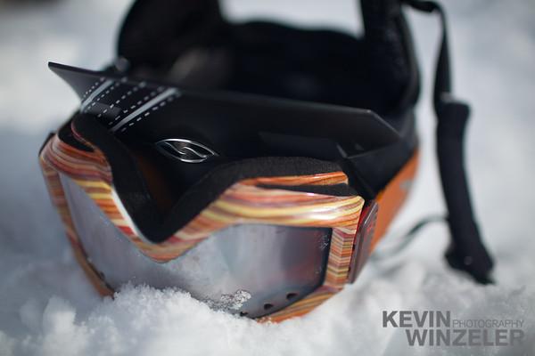 SkiingPhotography_WinterLifestyle_IMG_1105