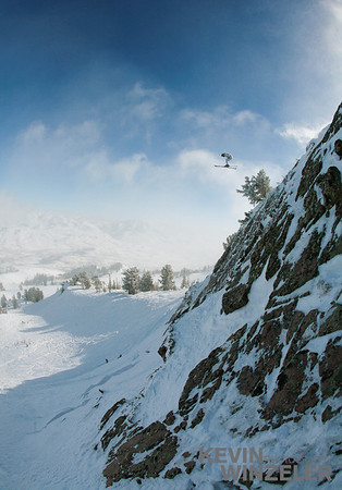 SkiingPhotography_WinterLifestyle_20080205_1409