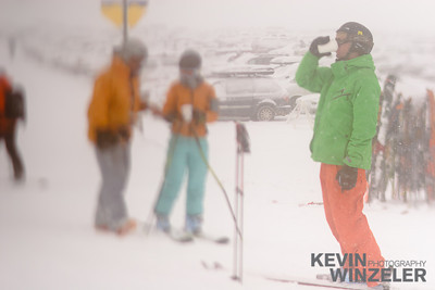 SkiingPhotography_WinterLifestyle_20080130_1047