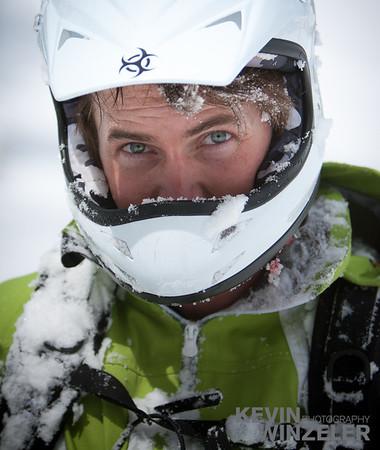 SkiingPhotography_WinterLifestyle_IMG_8346