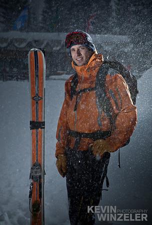 SkiingPhotography_WinterLifestyle_IMG_1580