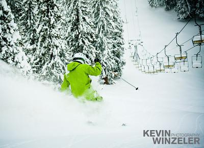 SkiingPhotography_WinterLifestyle_Snowbird_9473