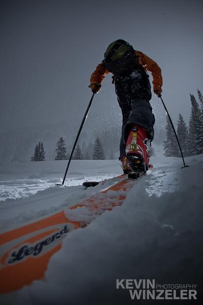 SkiingPhotography_WinterLifestyle_IMG_1646