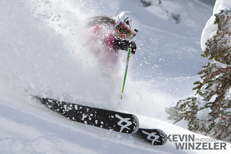 SkiingPhotography_WinterLifestyle__MG_1307