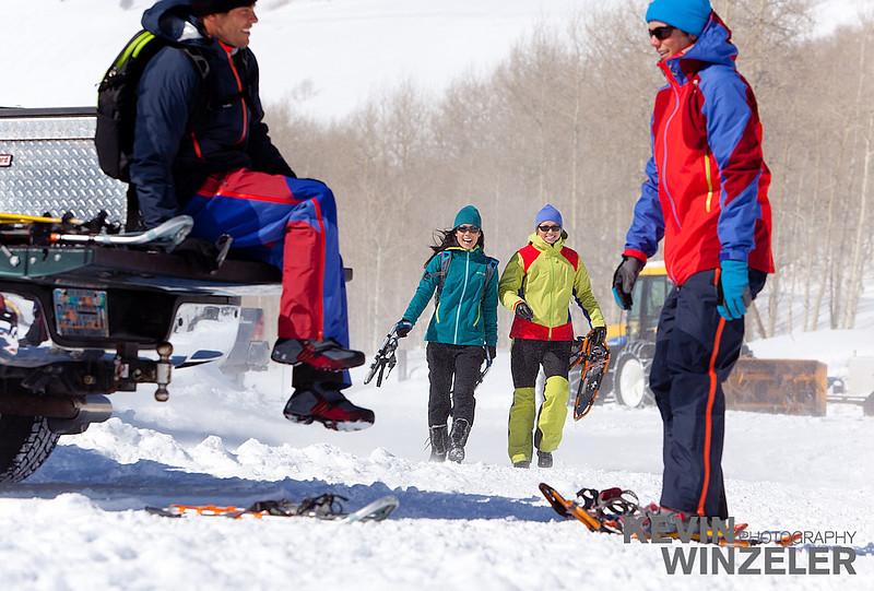 WinterLifestylePhotography_KevinWinzeler_8566