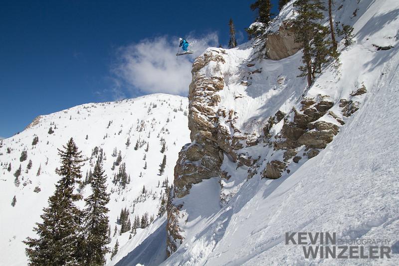 SkiingPhotography_WinterLifestyle__MG_1552